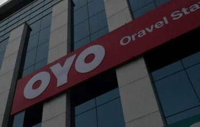 OYO raises $660 million term-loan funding from global institutional investors