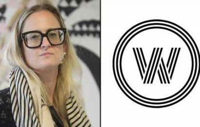 Olivia Wingate Launches Wingate Media, Unveils Film & TV Development Slate