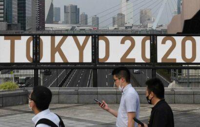 Spectators to face Olympic ban as Tokyo declares coronavirus emergency: Report