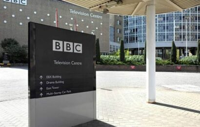 TV licence 'transition period' to end on Saturday – check if you could still be entitled