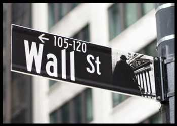 Wall Street Set To Open Moderately Positive
