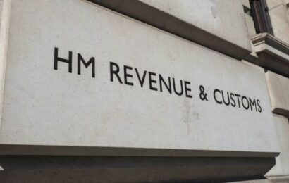 IR35 warning: 'Huge discrepancy' discovered in HMRC data – 'contractors will struggle'