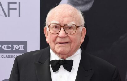Judge Denies SAG-AFTRA Health Plan's Motion To Dismiss Late Ed Asner's Class Action Lawsuit