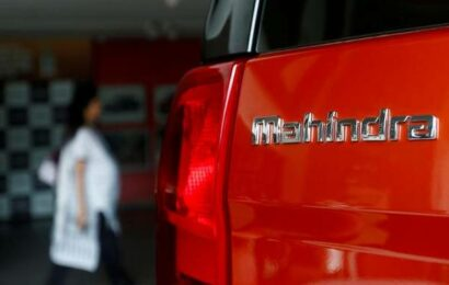 Mahindra recalls 29,878 pick up vehicles to replace faulty fluid pipe