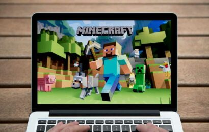 Minecraft YouTuber Technoblade reveals cancer diagnosis after mistaking arm pain for stress injury from playing games