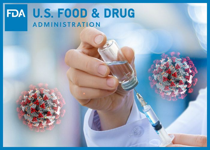 Pfizer-BioNTech's COVID-19 Vaccine Gets Full Approval From FDA