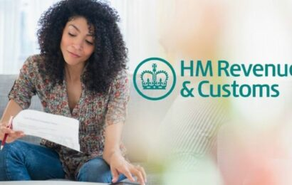 SEISS: HMRC confirms important deadline self-employed Britons must meet – act now