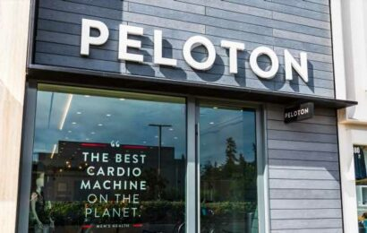 The Analysts' Answer to 'How Bad Was Peloton's Q4?'