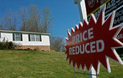The Most Affordable Zip Codes to Buy a Home in the Nation
