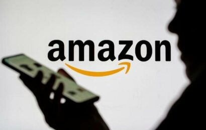 98% Amazon sellers believe tech adoption gives them better customer reach: Nielsen study