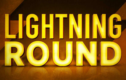 Cramer's lightning round: Academy Sports & Outdoors shares have more room to run