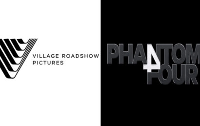 David Goyer's Phantom Four Films Signs First-Look Deal With Village Roadshow, Sets 'Reincarnation Of Peter Proud' As First Project