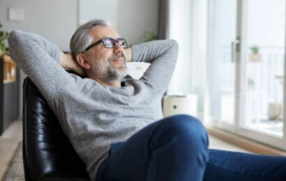 Great way of getting more for your money – how Britons could boost retirement savings