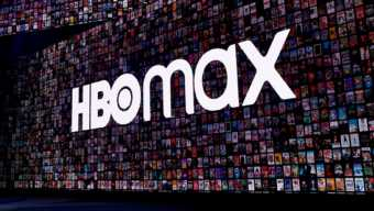 HBO Max Slashes Price In Half After HBO Leaves Amazon Channels, In Bid To Stem Expected Subscriber Losses