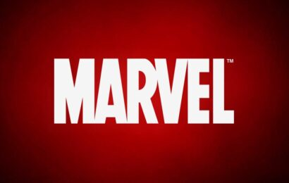 Marvel Goes To Court To Stop Termination Claims By Spider-Man, Dr. Strange & Black Widow Artists & Scribes