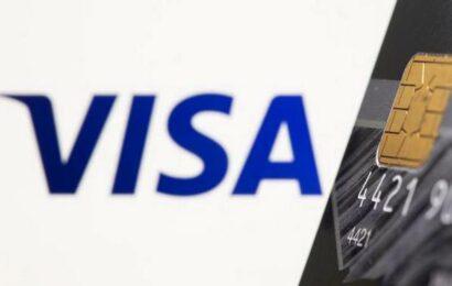 Mastercard ban: RBL Bank restarts credit card issuances with rival Visa