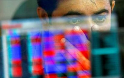 'Recommend focusing on individual stock picks'
