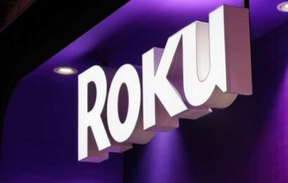 Roku Survey Finds Consumers Upbeat Heading Into Holiday Shopping Season; Spending Expected To Tick Up 5%