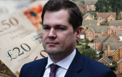 Council tax uncertainty as local authorities 'not obliged' to bring in approved hikes
