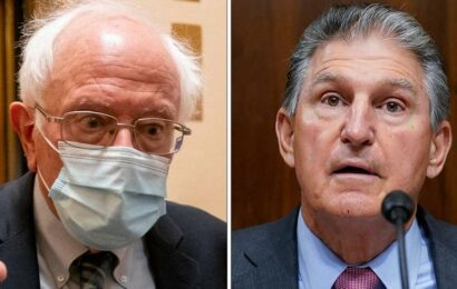 Cruz, Cotton slam Biden US attorney nominee for not prosecuting drug dealers