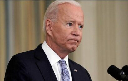 Geraldo slams top Biden aide for having a 'Marie Antoinette' vibe