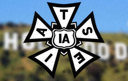 IATSE Reveals Most Thorough Details Yet Of Proposed New Deal; Full Contract To Be Unveiled This Weekend – Update