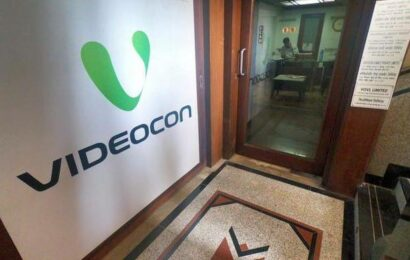 Reconsideration after selection of bids possible under law: Videocon lenders to NCLAT