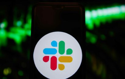 Slack is down for many users worldwide – here's how you could fix it
