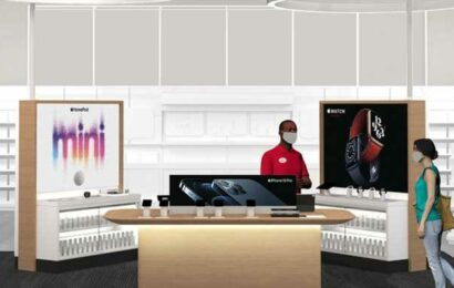 What's Up With Apple: Next New Products, Chip Shortage and More